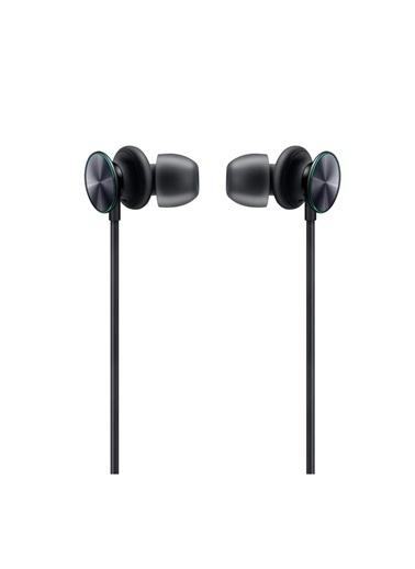 Oppo Kulak Içi Kulaklık O-fresh Stereo 3.5mm Jack Siyah Siyah